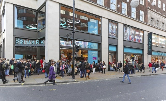Businesses invited to have their say on plans to devolve Sunday trading