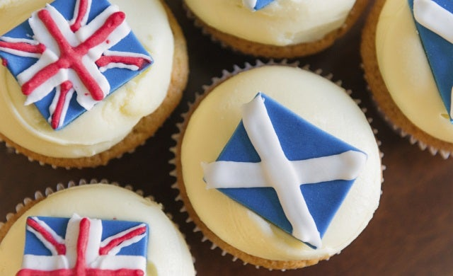 £75m funding to be made available to Scottish businesses