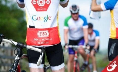 Top-20-start-ups-Ride25-KM