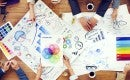 Start-up business plan essentials: Sizing up the relevant market
