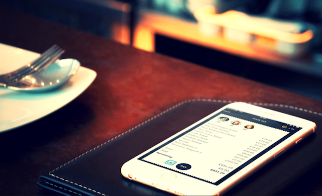Restaurant payment app Velocity acquires US rival Cover