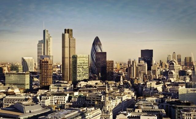 London businesses optimistic despite concerns over staff housing