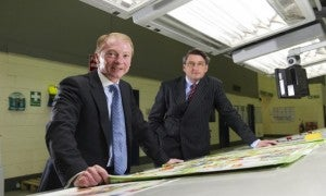York Mailing secures further BGF investment
