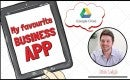 Best apps for business: Google Drive