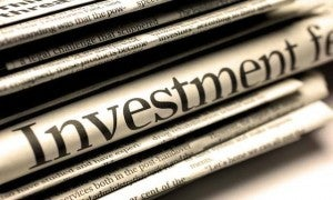 Private equity investments in small businesses hits two year high