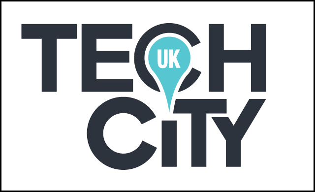 Tech City UK appoints Passion Capital's Eileen Burbidge as new chair