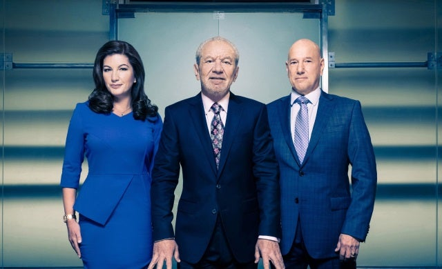 The Apprentice 2015, week 1: Where the contestants went wrong