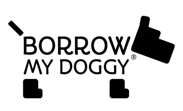 BorrowMyDoggy lands £1.5m crowdfunding