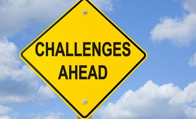 5 Challenges Of Growing Your Business And How To