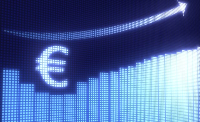 Highland Europe raises €332m for tech growth fund