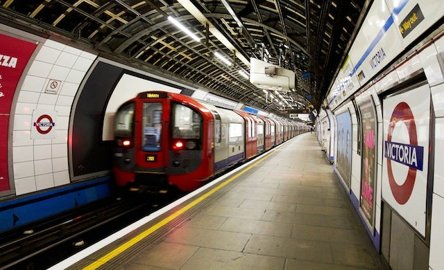 Innovate UK wants entrepreneurs to solve the country's transport crisis
