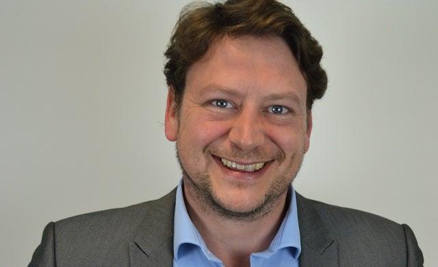 Link Export Consulting LTD: Patrick Tordeur