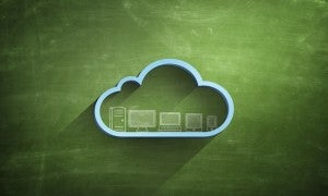 Salesforce Ventures commits $100m to cloud computing start-ups