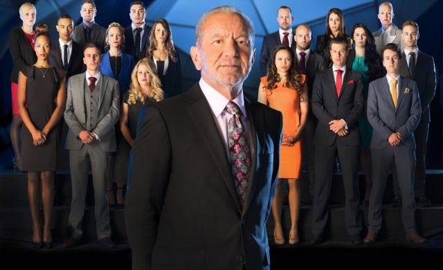 The Apprentice 2015, Week 3: How NOT to negotiate in business