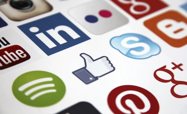 Two thirds of small businesses fail to capitalise on social media