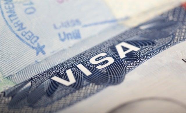 Tech City UK launches visa scheme to help start-ups attract non EU talent