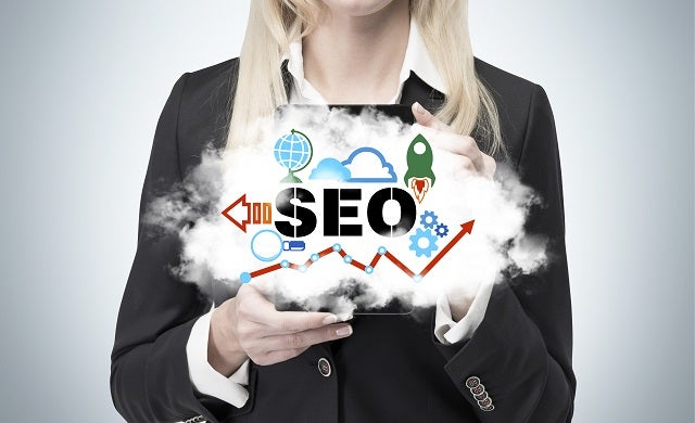 The business of being social: The importance of keywords