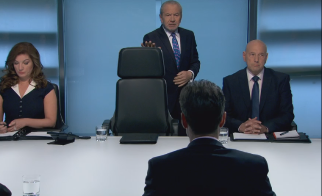 The Apprentice 2015, Week 8: 3 things to remember in business