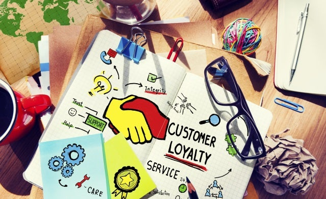 7 secrets of customer loyalty for a product business
