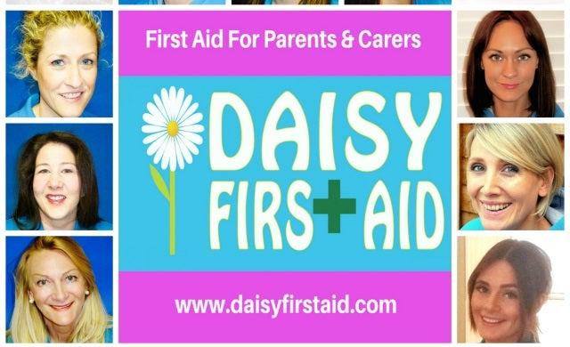 Franchise Daisy First Aid gears up for nationwide expansion