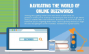 Navigating the world of online buzzwords