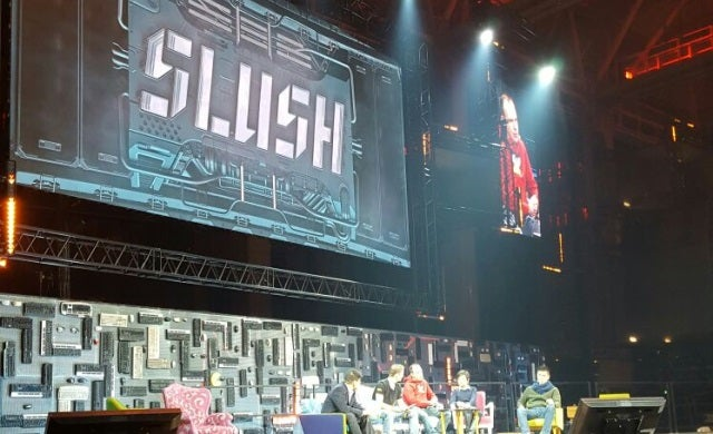 SLUSH: Is Web Summit's big rival a must-attend for tech start-ups?