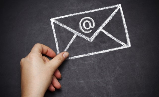 How to write effective email subject lines