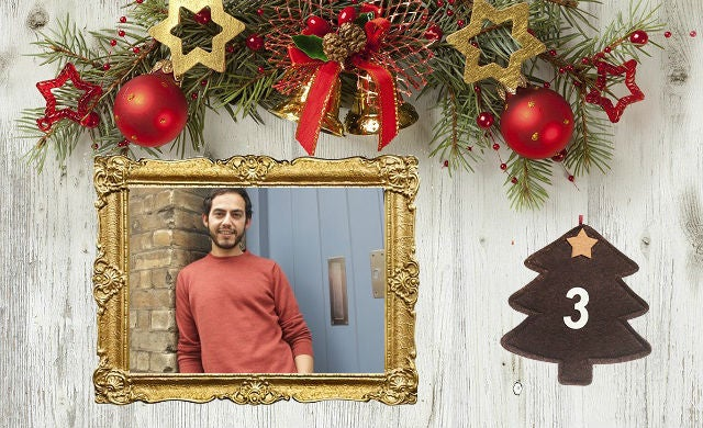 12 days of start-ups: Property Partner