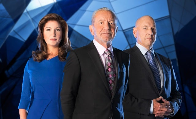 The Apprentice winners | Startups.co.uk