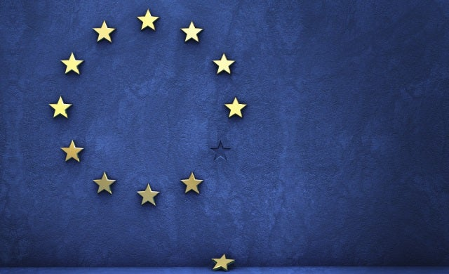 BREXIT: Should we stay or should we go?