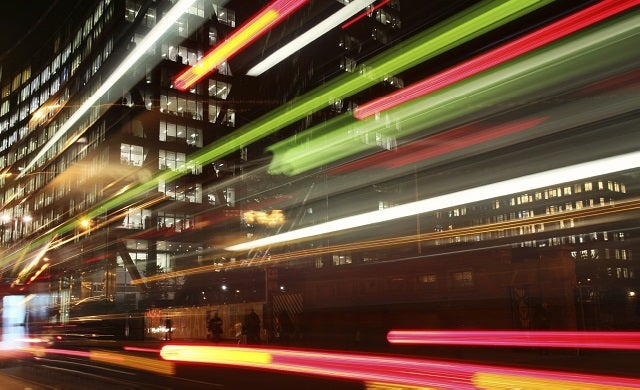 """New Wayra accelerator will turn Manchester into """"Shoreditch of the North"""""""