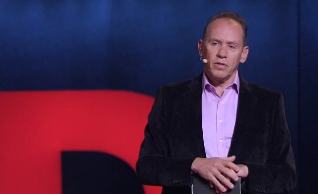 Business Leaders: Ricardo Semler