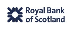 Royal Bank of Scotland logo3
