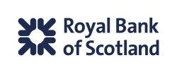 Royal Bank of Scotland logo3
