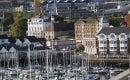 Southampton City