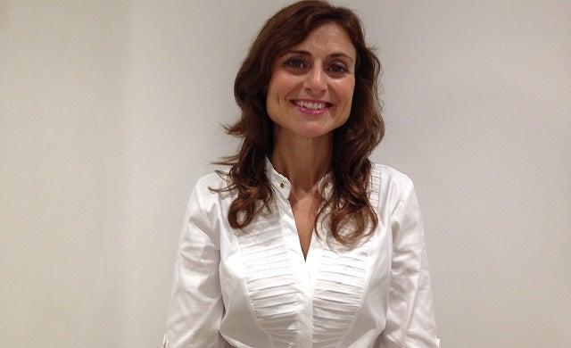 Spanishnanny Agency: Maite Beltran