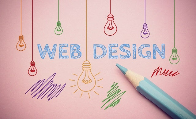 What type of website is right for your business?
