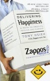 delivering-happiness