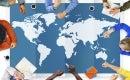 7 rules to take a digital start-up global