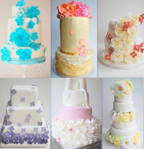 wedding_Cakes_photo