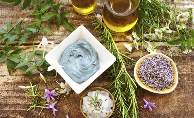 Beauty Business Ideas Natural And Organic