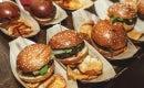 Business ideas for 2016: Gourmet burgers