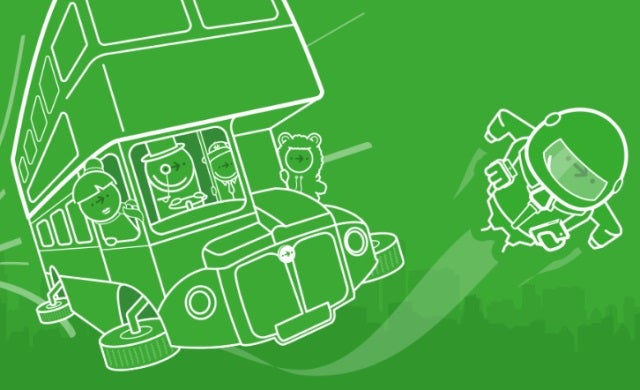 "Citymapper scoops $40m Series B for ""ultimate"" transport app"