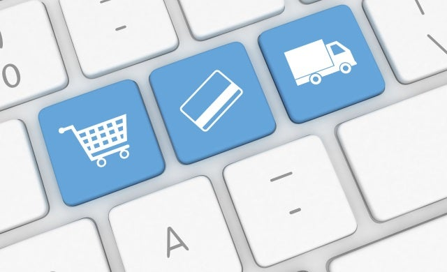 UK e-commerce start-ups look set to scale in 2016