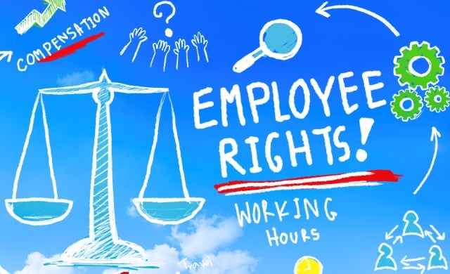 What small businesses need to know about employment law in 2016