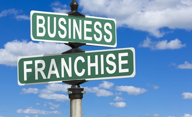 Franchisee-owned businesses hit record levels in 2015
