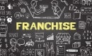 Franchising: Why it's a sector of prosperity