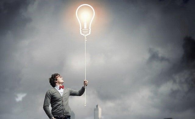 New Entrepreneurs Foundation on hunt for 'young entrepreneurs of tomorrow'