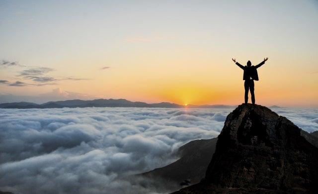11 ways to increase profit overnight