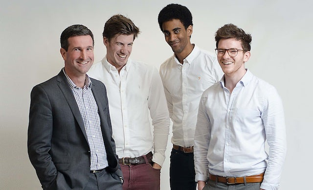 Medical revision start-up Pulsenotes scoops £40,000 to kick start launch